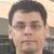 Marco Piedra Venegas