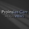 Proinsias Carr - Aerial Views