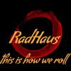 RadHaus US