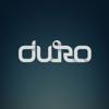 Duro Compagnie
