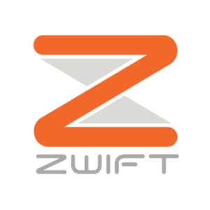 Image result for zwift