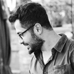 Profile picture for Metin Akcakoca
