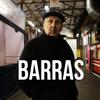 Barras - Documentary