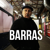 Barras - Documentary