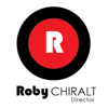 Roby Chiralt