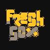 Freshsox
