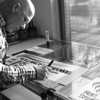 Henry Sign Painter
