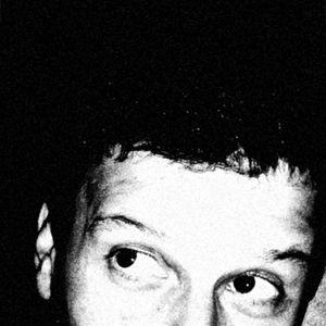 Profile picture for Lorenzo zofoto