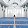 Mosquée Mulhouse