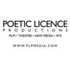 Poetic Licence Productions