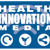 Health Innovation Media