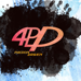 4PD Passion Driven