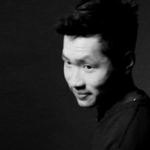 Profile picture for Michael Nguyen