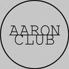Aaron Club