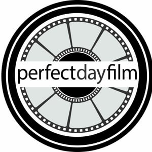 Profile picture for Perfect Day Film