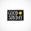 Good Sunday Films