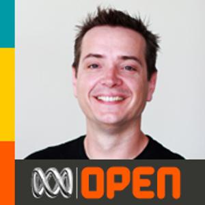 Profile picture for ABC Open Riverland