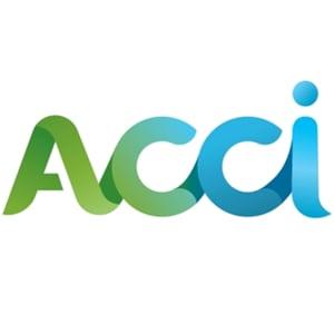 Profile picture for ACCI Missions & Relief