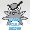 Freshpoulp