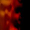 .:fieberland:.