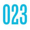 023 Content & Media