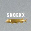 snoekx.com