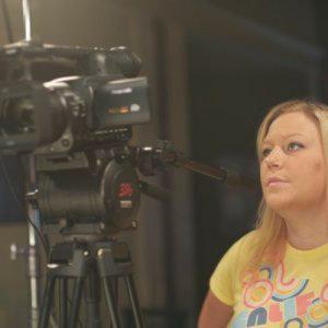 Profile picture for Nikki Willson