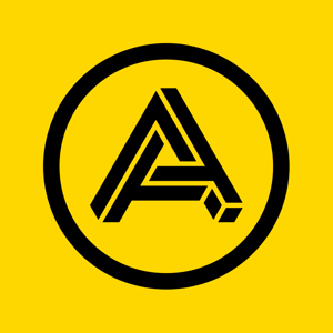 Profile picture for Arnold Worldwide