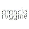 ARANCIO RUGGINE