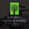 Crimea Geographic Production