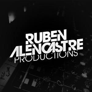 Profile picture for Ruben Alencastre Productions