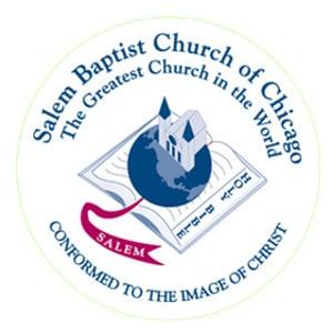 Profile picture for Salem Baptist Church Chicago