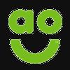 AO Multimedia