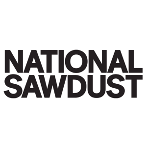 Profile picture for National Sawdust