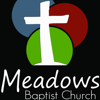 Meadows Worship Ministry