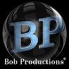 Bob Productions