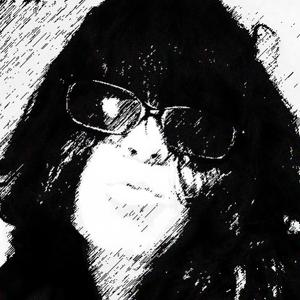 Profile picture for Amarella