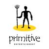 Primitive Entertainment