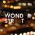 Wonder Street | AA