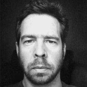 Profile picture for Luciano Munhoz