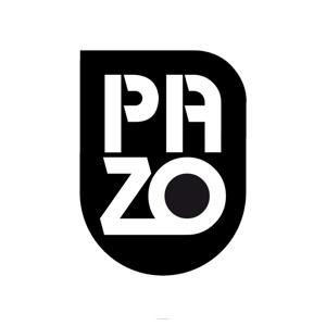Profile picture for Diana Pazo