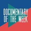 Documentary Of The Week