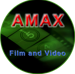 AMAX Film and Video