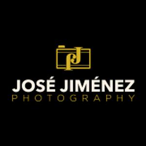 Profile picture for Fotografiartejj