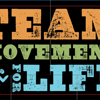 Movement For Life