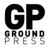 Groundpress