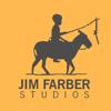 Jim Farber Studios, inc.
