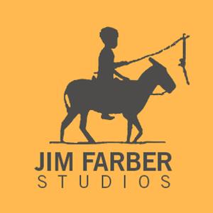 Profile picture for Jim Farber Studios, inc.
