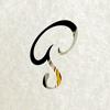Parafauna