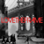 LovetheFrame